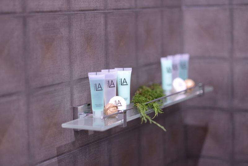 Апарт отель Lake apartments відгуки, лазня/сауна Киев Днепровский район Ул. Шумского, 3Г, фото, адреса з картою проїзду.