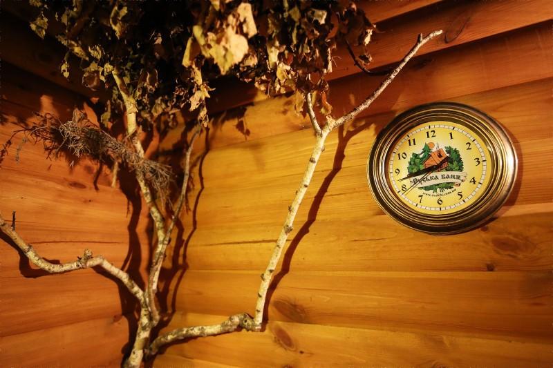 Банно-оздоровчий комплекс «Руська Баня» відгуки, лазня/сауна Київ Святошинський район вул. Коростенська, 13, фото, адреса з картою проїзду.