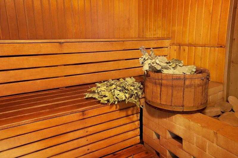 Банька для семейного отдыха «Парок» відгуки, лазня/сауна Ирпень  район г. Ирпень, ул. Пушкинская, 23, фото, адреса з картою проїзду.
