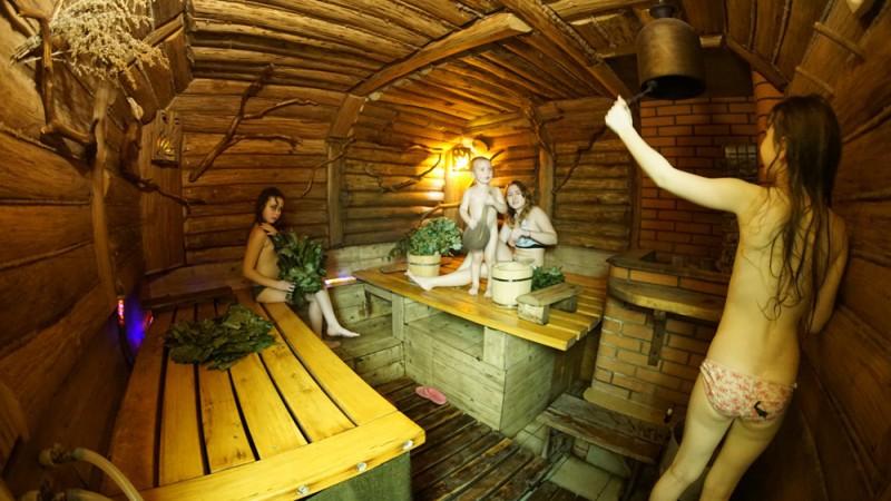 Алексеевские Бани відгуки, лазня/сауна Киев Дарницкий район ул. Центральная, 11А, фото, адреса з картою проїзду.