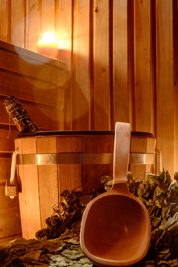 Мужская сауна «Изба» відгуки, лазня/сауна Киев Соломенский район ул. Шепелева, 4А, фото, адреса з картою проїзду.
