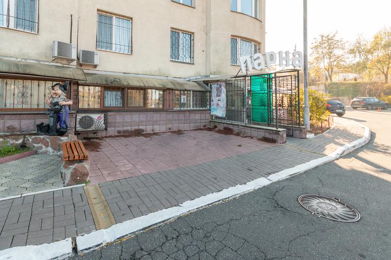 Оздоровительный центр «Хаммам», Турецкая Баня відгуки, лазня/сауна Киев Голосеевский район прос. Лобановского 126Г, фото, адреса з картою проїзду.